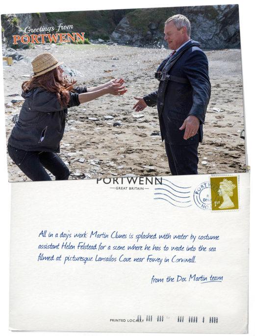 portwenn-doc-martin-postcard-2-sml