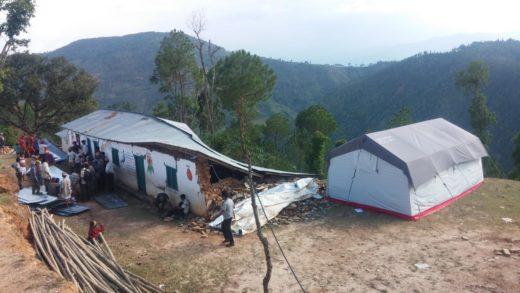 1a School at Nawalpur