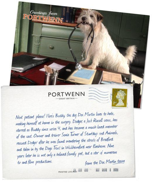 portwenn-doc-martin-postcard-3-sml