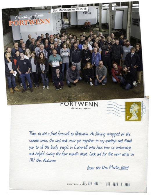 portwenn-doc-martin-postcard-4-sml