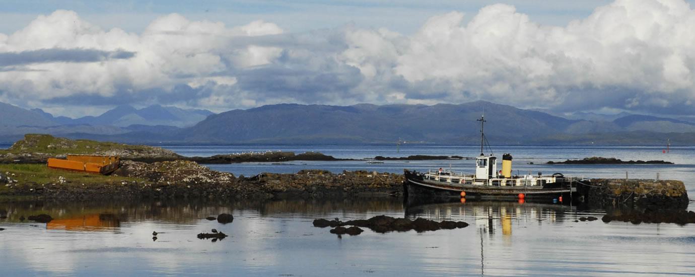 islands-of-britain